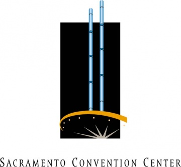 Sacramento Convention Center Complex