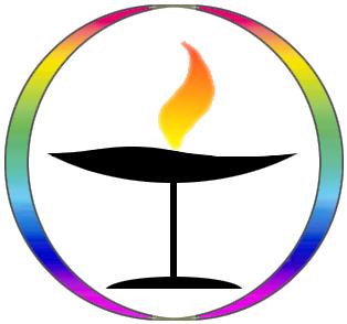 Unitarian Universalists Society of Sacramento