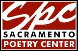 Sacramento Poetry Center
