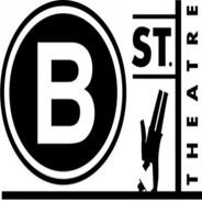 B Street Theatre - Mainstage
