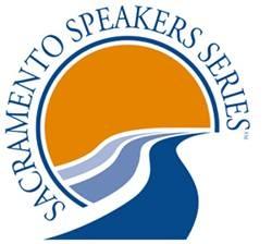 Sacramento Speakers Series