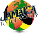 Jamaica To The World