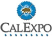California Exposition & State Fair