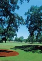 Haggin Oaks Golf Complex