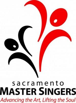 Sacramento Master Singers