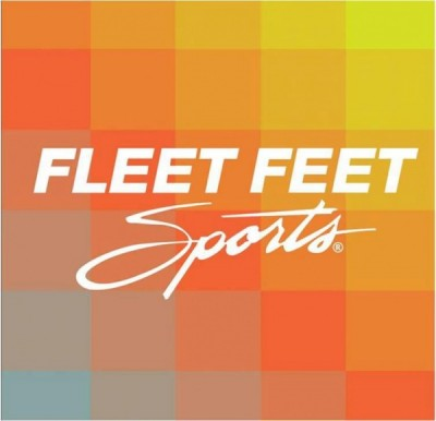 fleet_feet_sports_logo