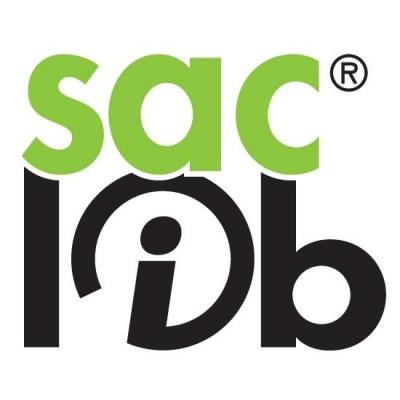 library_logo