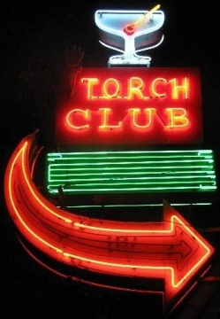 torch_club