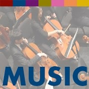UC Davis Department of Music