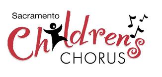 Sacramento Children's Chorus