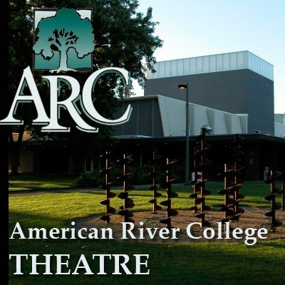 American River College Theatre