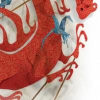 Asian Pacific Rim Foundation