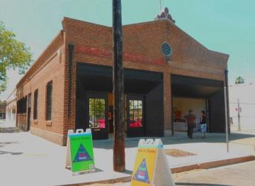 Patris Studio and Art Gallery