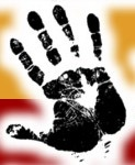 Lend Your Hand, Inc.