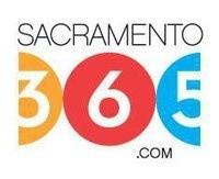Sacramento365.com