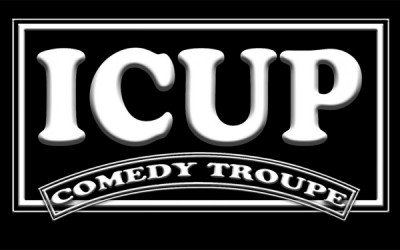 ICUP Comedy Troupe