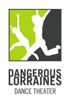 Dangerous Lorraines Dance Theater