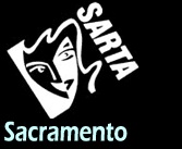 SARTA (Sacramento Area Regional Theatre Alliance)