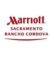 Sacramento Marriott - Rancho Cordova