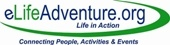 eLifeAdventure.org