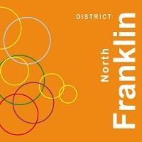 North Franklin District Business Association