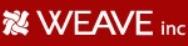 WEAVE, Inc.
