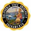 CSU Sacramento (Sacramento State)