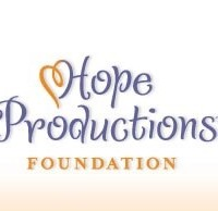 Hope Productions Foundation