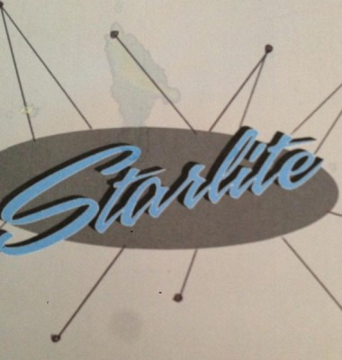Starlite Lounge (formerly TownHouse Lounge)