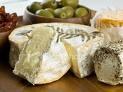 C'est le Cheese