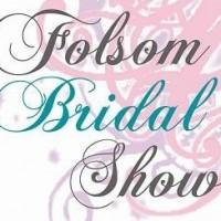 Folsom Bridal Show