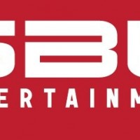SBL Entertainment