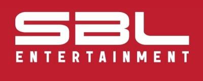 sbl_entertainment_logo