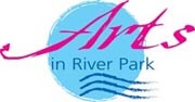 Arts in River Park