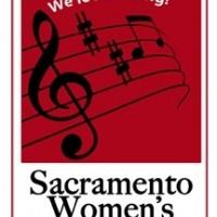 Sacramento Women's Chorus