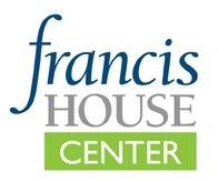 Francis House of Sacramento