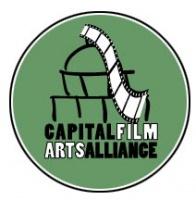 Capital Film Arts Alliance