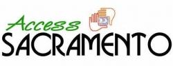 Access Sacramento Community Media & Film