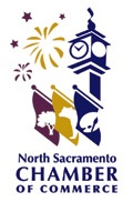 North Sacramento Chamber of Commerce
