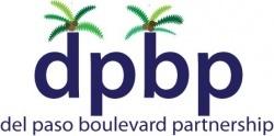 Del Paso Boulevard Partnership