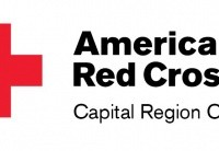 American Red Cross Capital Region Chapter