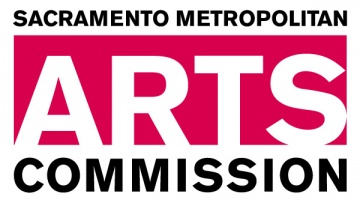 Sacramento Metropolitan Arts Commission