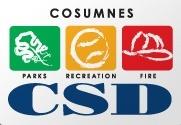 consumnes_community_services_district