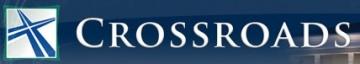 Crossroads Christian Fellowship