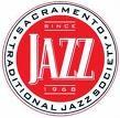 Sacramento Traditional Jazz Society