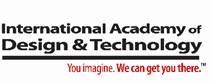 International Academy of Design & Technology