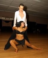 Ultimate DanceSport