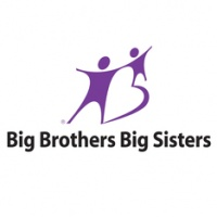Big Brothers Big Sisters of Greater Sacramento