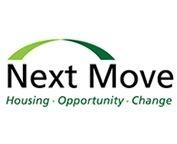 Next Move (formerly Sacramento Area Emergency Housing Center