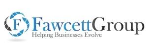 Fawcett Group